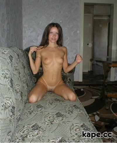 EroWap.me- Порно на телефон бесплатно Порно видео 3gp Mp4 Порно Порно фото