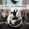 A Day to Remember - Дискография