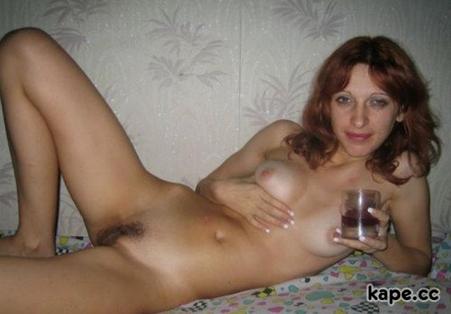 Порно в чертково