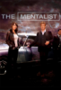Менталист / The Mentalist (3 сезон) (2010)