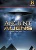 Древние пришельцы / Ancient Aliens (3 сезон) (2011)