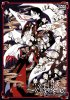 Триплексоголик OVA-3 / xxxHOLiC Rou Adayume (2011)
