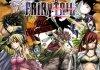 Фейри Тейл / Fairy Tail (Глава 279) Врата, скрытые во тьме