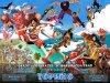 Торико / Toriko (Глава 183)