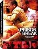 Побег (Побег из тюрьмы) / Prison Break (2 сезон) (2006)