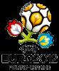 Евро 2012 на kape.cc