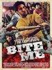 Выкуси! / Bite me (1 сезон) (2010)