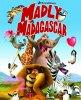 Безумный Мадагаскар / Madly Madagascar (2013)