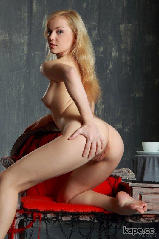 http://kape.cc/uploads/posts/2013-04/1364763134_11.jpg