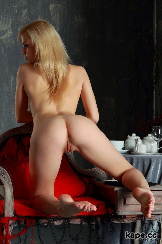 http://kape.cc/uploads/posts/2013-04/1364763145_19.jpg