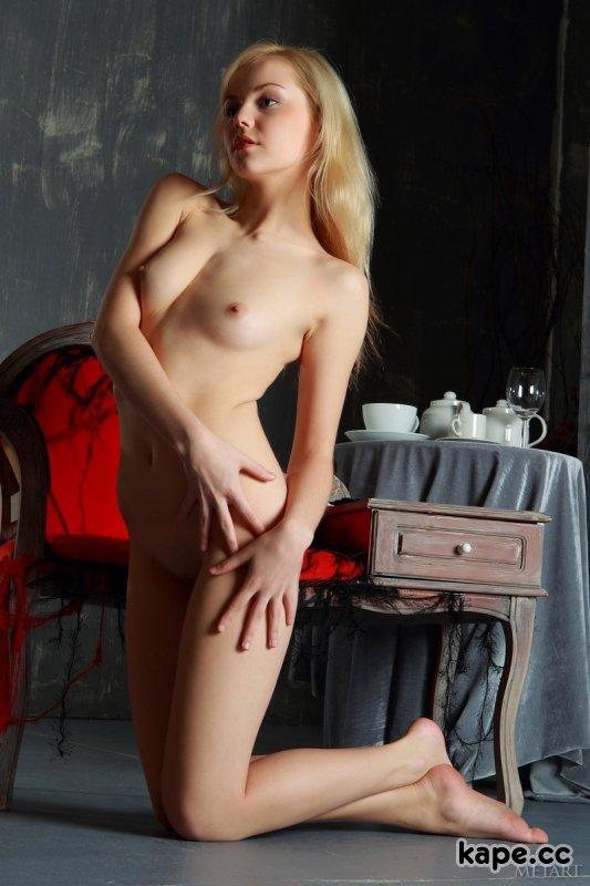 http://kape.cc/uploads/posts/2013-04/1364763189_17.jpg