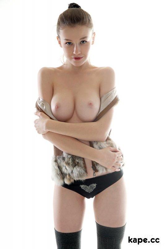 http://kape.cc/uploads/posts/2013-04/1366145476_d77f866068841bfdea966384104380c7.jpg