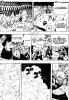 Наруто / Naruto (639 глава) - Атака