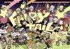 Фейри Тейл / Fairy Tail (Глава 295) - Стинг и Лектор