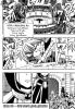 Фейри Тейл / Fairy Tail (Глава 296) - Нацу против Дуэта Драконов