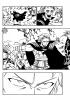 Фейри Тейл / Fairy Tail (Глава 299) - Путешествие одиночки