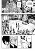 Фейри Тейл / Fairy Tail (Глава 300) - Здесь покоятся души драконов