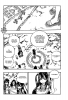 Фейри Тейл / Fairy Tail (Глава 301) - Король драконов