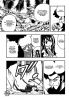 "Фейри Тейл / Fairy Tail (Глава 302) - План ""Затмение"""