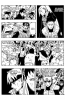 Наруто / Naruto (Глава 641) - Ваш час пробил!