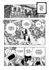 Фейри Тейл / Fairy Tail (Глава 303) - Стратегия двух фронтов