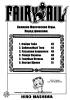Фейри Тейл / Fairy Tail (Глава 304) - Великие Магические Игры