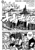 Фейри Тейл / Fairy Tail (Глава 305) - Фееричный Стратег