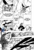 Наруто / Naruto (642 глава) - Прорыв