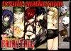 Фейри Тейл / Fairy Tail (Глава 341) - Утро нового приключения