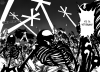 Блич / Bleach (Глава 509) - Тенчи Кайджин