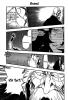 Блич / Bleach (Глава 510) - Угасание