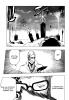 Блич / Bleach (Глава 512) - Дождь и прочая трагедия