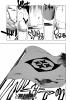 Блич / Bleach (Глава 517) - Лестница в небеса