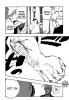 Блич / Bleach (Глава 519) - Высокая температура