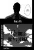 Блич / Bleach (Глава 520) - Убийцы не мертвы