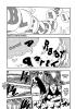 Блич / Bleach (Глава 521) - Свинячья вечеринка