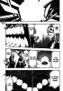Блич / Bleach (Глава 522) - Обожают