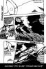 Блич / Bleach (Глава 525) - Лезвия