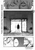 Блич / Bleach (Глава 528) - Все, кроме дождя