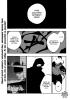 Блич / Bleach (Глава 532) - Все, кроме дождя. Часть 5