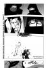 Блич / Bleach (Глава 533) - Все, кроме дождя. Часть 6