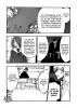 "Блич / Bleach (Глава 535) - Все, кроме дождя. Часть 8 ""Защитники"""