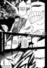 """Блич / Bleach (Глава 536) - Все, кроме дождя. Часть 9 """"Июньская правда"""""""