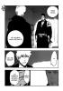 """Блич / Bleach (Глава 537) - Все, кроме дождя. Часть 10 """"Принц света"""""""