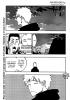 Блич / Bleach (Глава 538) - Стоя на краю