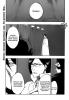 Блич / Bleach (Глава 544) - Прогулки с наблюдателями