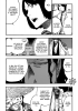 Блич / Bleach (Глава 546) - Последние 9 дней