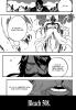 Блич / Bleach (Глава 508) - Как бушующее пламя