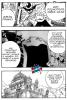 Фейри Тейл / Fairy Tail (Глава 371) - Возрождение демонов ч.2