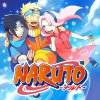 Наруто Ураганные хроники / Naruto: Shippuuden (2 сезон) (2007-2016) (351-450)
